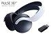Headset sem fio Pulse 3D para PS5 - Imagem 5