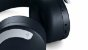 Headset sem fio Pulse 3D para PS5 - Imagem 6