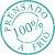 Vital Pró - Óleo de Sementes de Abóbora - 60 Caps de 1.000 mg - Imagem 2