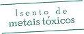 Vital Flór - Alívio Natural para Sintomas da TPM e Menopausa - Imagem 3
