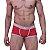 Kit 2 pças cuecas Mini boxer Diocollection - Imagem 4