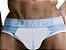 kit 2 cuecas slips pump! - Imagem 3