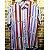 Camisa Viscose Estampada  - Imagem 5