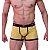 Cueca Boxer Glam - Imagem 1