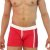 Sunga Boxer Sport DioCollection - Imagem 4