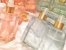 Água Perfumada para Tecido Le Confort 300 ml - Imagem 2