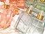 Água Perfumada para Tecido Aimeé 300 ml - Imagem 2