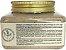 Creme esfoliante corporal com pó de café 210 g - Imagem 2