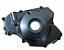 TAMPA GERADOR KX450F  - 14031-0567 - Imagem 1