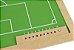 Futebol de botao - MDF - Cx. papelao - Imagem 2