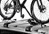 Suporte 1 Bicicleta p/ Teto Thule ProRide 598 Prata - Imagem 3