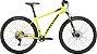 Bike aro 27.5 Cannondale Trail 4 2018 - Imagem 2