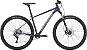 Bike aro 27.5 Cannondale Trail 4 2018 - Imagem 1