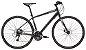 Bike aro 700 Cannondale Quick Disc 5 2018 - Imagem 1
