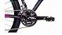 Bike aro 29 Sense Fun 2019 - Imagem 5