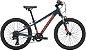 Bike Aro 20 Cannondale Trail 20 Boy´s - Imagem 1