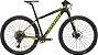 Bike aro 29 Cannondale F-SI Carbon 1 2018 - Imagem 1