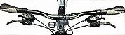 Bicicleta Trinx Obstale 2.0 Aro 29 Freio/disc Kit Shimano  - Imagem 4