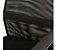 Cadeira Diretor Silver Pel-6052 - Pelegrin - Imagem 4