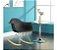 Cadeira Design Pm-084 Pelegrin - Imagem 4