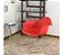 Cadeira Design Pm-084 Pelegrin - Imagem 2