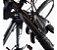 Bike Trinx Sti 2.0 - Pelegrin - Imagem 3