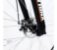Bike Trinx Sti 2.0 - Pelegrin - Imagem 4