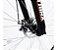 Bike Trinx Sti 2.0 - Pelegrin - Imagem 9