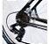 Bike Trinx Sti 2.0 - Pelegrin - Imagem 10