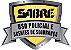 .SPRAY DE PIMENTA SABRE CROSSFIRE - Imagem 8