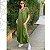 Vestido Toscana - Imagem 1