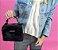 Bolsa Box Bag PJ3023 - Imagem 5
