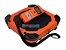 Balança Eletrônica Com Bolsa 100 kilos - Suryha - Imagem 4