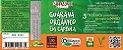Guaraná Orgânico em cápsula vegetais - Imagem 3