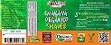 Guaraná Orgânico em cápsula vegetais - kit 3 potes - Imagem 2