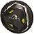 Sapatilha INOV-8 LPO FASTLIFT 370 BOA System - Cores: Vermelho/Preto - Imagem 9