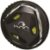 Sapatilha INOV-8 LPO FASTLIFT 370 BOA System Cores: Preto/Azul/Rosa - Imagem 8