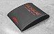 PACOTES Equipamentos - Boxes - Academias - Condomínios - Garagens -  ROGUE - Imagem 9