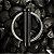 Corda de Pular RPM Training 4.0 - Imagem 2