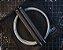 Corda de Pular RPM Training 4.0 - Imagem 1