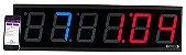 Timer GymNext - (Controle remoto por Aplicativo) - Imagem 1