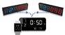 Timer GymNext - (Controle remoto por Aplicativo) - Imagem 4