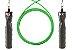 """Fio Verde - RX Smart Gear - Buff 3,4oz - Tamanho 9'4"""" - Imagem 3"""