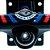 Truck Thunder Cole Voyager Light 145 HI - Imagem 3