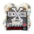 Roda Bones STF Trent Mcclung Passaport V1 - 53mm - Imagem 2