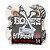 Roda Bones STF Rogers Wolf V3 - 54mm  - Imagem 2