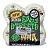 Roda Bones STF Easy Life 99A V5 - 55mm - Imagem 2