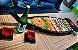Barco Para Sushi Grande  - Imagem 5