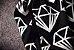 Shorts Masculino - Diamond  - Imagem 2