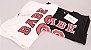 Blusa de Frio Feminina - BABE 23 (Preto ou Branca) - Imagem 5